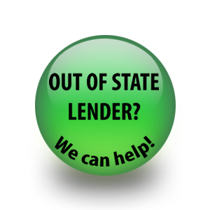out-of-state-lender